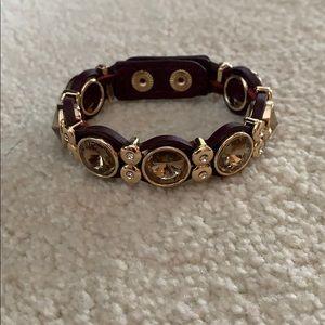 Never worn bracelet